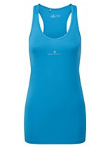 Ronhill Aspiration Body Tank Blue