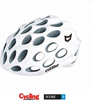 Catlike Whisper White/ Black