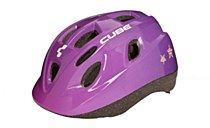 Cube Kids Helmet Princess