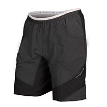Endura Women's Firefly Short
