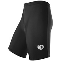Pearl Izumi Junior Quest Short Black