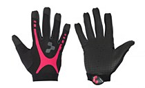 Cube WLS Race Touch Glove