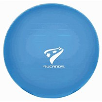 Rucanor GYM Ball 75cm