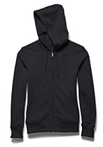 Under Armour Storm Fleece Logo Women's