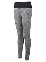 Ronhill Aspiration Victory Tight Grey
