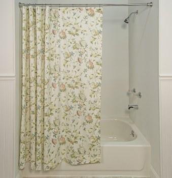 Abigail Shower - Multi