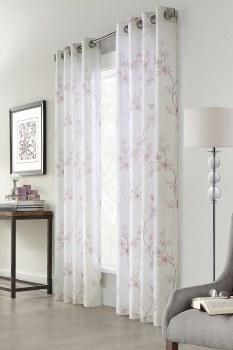 Blossom Grommet 84 - Blush