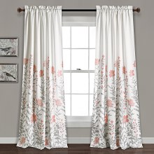 Curtains Curtains Curtain Factory Outlet