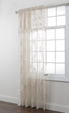 Carly Lace 63 - Linen