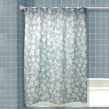 Maui Shower - Blue