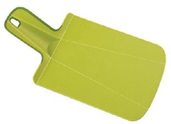 Chop2pot Mini Green
