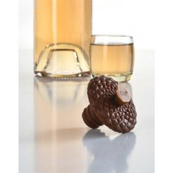 Acorn Bottle Stopper