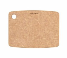 Kitchen Series Cutting Board 8x6 Natural