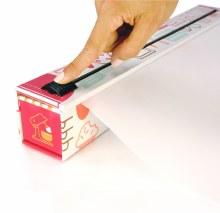 Chich Wrap Parchment Dispenser - Baker's Tools