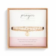 Necklace/bracelet Love