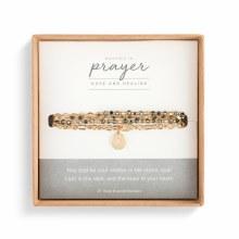 Necklace/Bracelet Hope Healing
