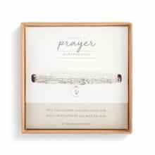 Necklace/bracelet Rememberance