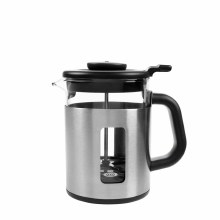 French Press Coffee Maker 4 Cup