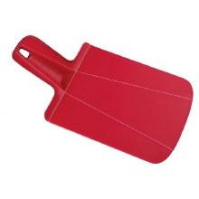 Chop2pot Mini Red