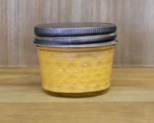 2.75oz Jar Candle Sugared Citrus Peal