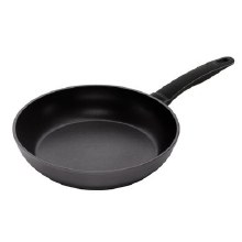 Easy Induction Fry Pan 20 Cm