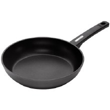 Easy Induction Fry Pan 24 Cm