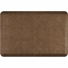Wellness Mat 2x3 Granite Copper