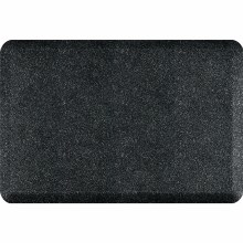 Wellness Mat 2x3 Granite Onyx