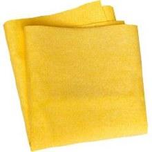 E-auto Dry & Shine Cloth