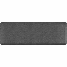Wellness Mat 6x2 Granite Steel
