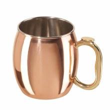 Moscow Mule Mug 20 Oz