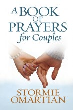 A Book Of Prayers For Couples