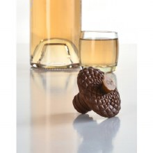 Acorn Bottle Stopper
