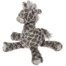 Afrique Girrafe Soft Toy
