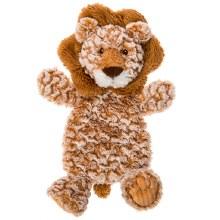 Afrique Lion Lovey