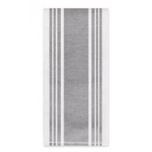 All-Clad Dual Kitchen Towel Pewter