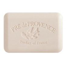 Bar Soap Amande