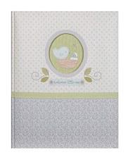 A Nest Memory Book