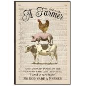 Picture Farmer