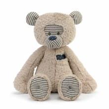 Baby Bear Plush
