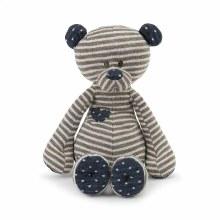Baby Bear Rattle