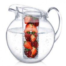 Big Fruit Infusion Pitcher