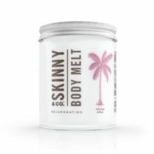 Skinny Body Melt