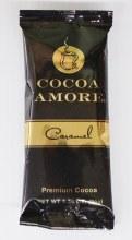 Cocoa Amore Caramel