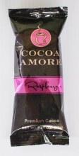 Cocoa Amore Raspberry