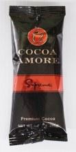 Cocoa Amore Supreme