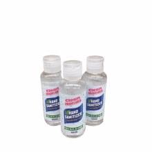 Hand Sanitizer 60ml