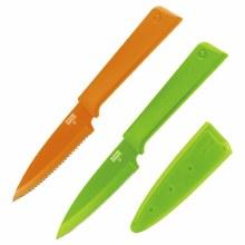 Colori Prep Knives Set/2