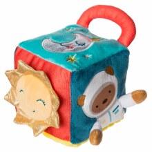 Cosmo Cube