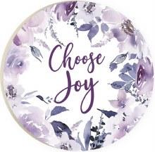 Coaster Single Choose Joy